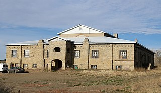 El Moro, Colorado Census Designated Place in Colorado, United States