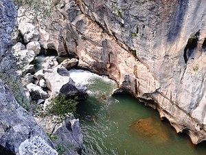El Rio Guadiaro 03.jpg