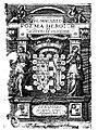El macabeo Texto impreso poema heroico 7.jpg