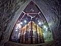 El rfaee mosque.jpg