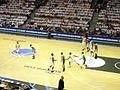 Elan Chalon - Nanterre (finale Coupe d'Europe FIBA) 7.jpg