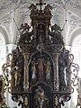 Elbach bei fischbachau friedhofskirche heiligen blut 004.JPG