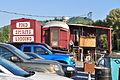 Elbe, Washington - Mt. Rainier Railroad Dining Company 01.jpg