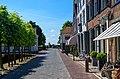 Elburg - Beekstraat - View SW II.jpg