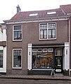 Elburg Bloemstraat 36.jpg