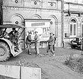 Elektrifizierung in Thüringen in den 1950er Jahren 107.jpg