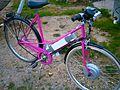 Elektro-fahrrad-Umbau.jpg