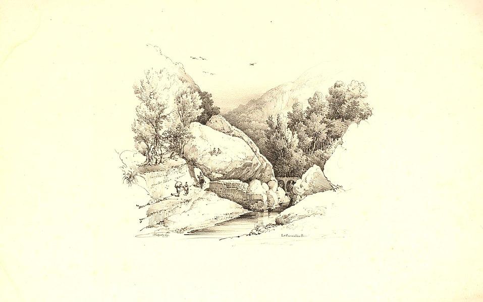 giacinto gigante - image 8