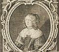 Eleonora Dorothea of Anhalt-Dessau duchess of Saxe-Weimar1.JPG