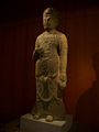 Eleven-Faced Guanyin 십일면관음 十一面觀音 (5334901488).jpg