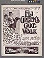 Eli Green's cake-walk (NYPL Hades-464080-1165854).jpg