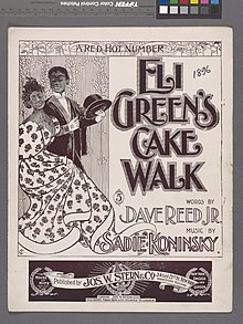 cakewalk origin