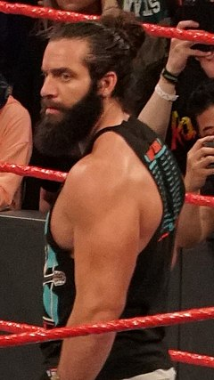 Elias Raw April 2018.jpg
