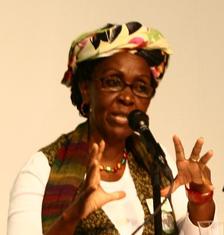 Africa Keeps Winning With the Etisalat Prize for Literature