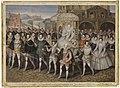Elizabeth I, Procession Portrait..jpg
