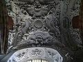 Ellwangen - Schönenbergkirche - Seitenkapelle NO - Stuckdecke 2013 (2b).jpg