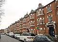 Elmfield Mansions, SW17 - geograph.org.uk - 2277043.jpg