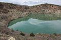 Elshitsa-open-pit-copper-mine.jpg