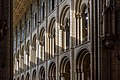 Ely Cathedral-Nave North Wall.jpg
