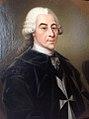 Emanuel de Rohan (1725 - 1797).jpg