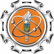 Emblem of the State Nuclear Regulatory Inspection of Ukraine.png