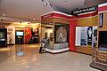 Emerging Technologies Gallery - Science Exploration Hall - Science City - Kolkata 2016-02-22 0471.JPG
