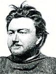 Emil Racoviță 1898 photo by Adrien de Gerlache.jpg