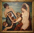 Emile Bernard 08852 toilette de Venus.jpg