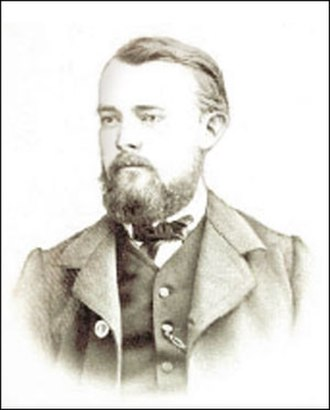 Émile Deyrolle - Émile Deyrolles