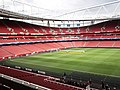 Emirates Stadium, Arsenal FC(Ank Kumar) 13.jpg