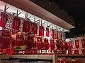 Emirates Stadium 14.jpg