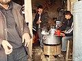 Emmam Hossein religions festival - panoramio - Masoud Akbari (3).jpg