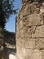 Emmaus Nikopoli 033.jpg