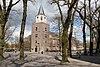 emmen, grote of pancratiuskerk