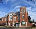 Emmett First Baptist Church (2).jpg