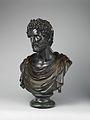 Emperor Antoninus Pius MET DP234100.jpg