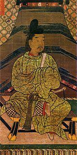 Emperor Daigo Emperor of Japan