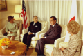 Emperor Shōwa and Nixon 1971.png