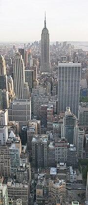 Empire State Building pano.jpg