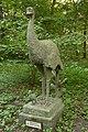 Emu, Marlene Dammin, Tierpark Berlin, 535-641.jpg