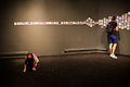 En el Museo de Bellas Artes.jpg