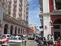 En solig dag i Veracruz.JPG