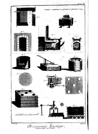 330px-Encyclopedie_volume_1-036