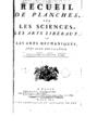 Encyclopedie volume 3-000.png