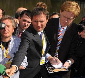 Enda Kenny Interview March 2011 closer crop.jpg