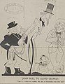 Enemy Activities - Propaganda - GERMAN PROPAGANDA DROPPED over American lines. Page 1. - NARA - 55249813 (cropped).jpg