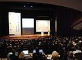 Energiekonferenz- Combined Energy 2012 (7975525042).jpg