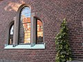 Engelbrektskyrkan-038.jpg