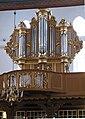 Engerhafe Orgel 1.jpg