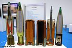 Engineering Technologies 2010 Part7 0039 copy.jpg